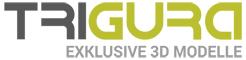 Trigura logo